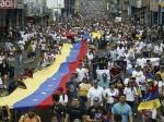 Венесуэла инициирует акцию международной солидарности против США