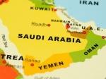 США остановят работу посольства вСаудовской Аравии из-за риска безопасности