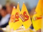 Депутат Мурманской областной думы от«Справедливой России» покинула партию