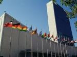 Порошенко: Мыневидим миротворцев как альтернативу минскому процессу