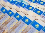Навыборы президента Казахстана выдвинулись 25 кандидатов