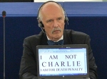 Варшава должна заявить онейтральности вконфликте наУкраине— Политик