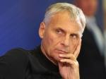 Песков прокомментировал возможную отставку Хорошавина