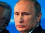 Дмитрий Песков: Встреча Путина, Лукашенко иНазарбаева пройдет до23марта