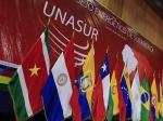 Союз южноамериканских наций потребовал отСША отмены санкции против Венесуэлы