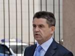 СКРоссии: Возобновление расследования вотношении Сердюкова неисключено
