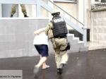 Силовики используют «американскую» пытку утоплением— ЧленОП РФ