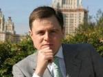 Губернатором Тульской области стал В.Груздев