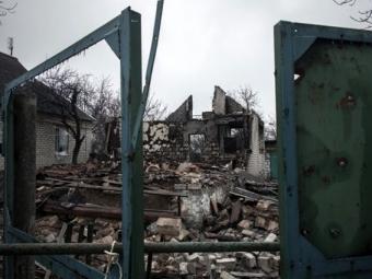 Жители Ганновера вышли намитинг против «американизации» Европы