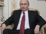 Путин: ВКрыму все моглобы быть еще хуже, чем вКиеве