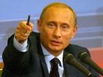 Мост, которыйбы связал Крым сКавказом, нужно построить максимально быстро— Путин