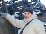 Михаил Прохоров покидает партию «Гражданская платформа»