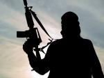 ВМИДРФ появится замминистра повопросам противодействия терроризму
