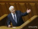 Киселев: Идея Яценюка послать фильм оКрыме вМУС вызывает сочувствие
