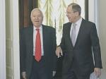 ЕСсвяжет вопрос санкций свыполнением минских соглашений— СМИ
