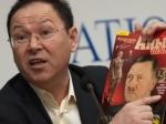 Казахстанская оппозиция отказалась отучастия ввыборах