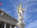 МИД Австрии против досрочного продления антироссийских санкций