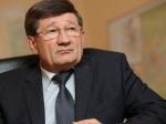Губернатор Омской области предложил отменить прямые выборы мэра