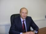 Надосрочных выборах главы Тяжинского района победил Сергей Кошкин
