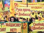 Игорь Руденский: Развитие экономики Крыма остается важнейшим государственным приоритетом