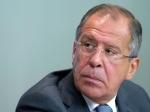 Россия готова обсудить возможность направления миротворцев вДонбасс— Сергей Лавров