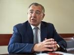 Премьер-министр Абхазии намерен покинуть свой пост