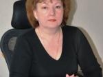 Сити-менеджер Камня-на-Оби подала вотставку— СМИ