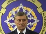Николай Бордюжа: ОДКБ должна расширять сотрудничество сИраном
