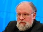 Чуров рекомендовал кандидатам всенат США подтверждать психическое здоровье