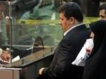 Сын бывшего президента Ирана осужден на15 лет тюрьмы