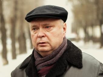Экс-губернатор Запорожской области Пеклушенко был убит выстрелом вшею— МВД
