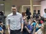 Адвокат: ФСИН настаивает нареальном сроке для Навального