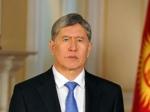 Президент Молдавии хочет запретить въезд депутатам Госдумы