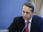 СанкцииЕС противРФ оказывают негативное влияние наэкономику Болгарии— Михаил Миков
