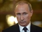 Российского президента отправят наотдых вближайшие дни— Экс-советник Путина