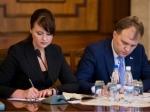 Шевчук: Приднестровье заинтересовано вторговых отношениях исРоссией, и сЕС