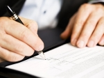 Госдума отклонила законопроект оботмене «муниципального фильтра»