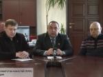 Киев незавершил отвод войск— Плотницкий