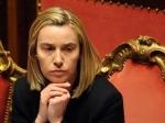 Евросоюзу непросто сохранять единство повопросу антироссийских санкций— Дональд Туск