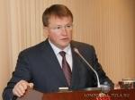 Вячеславу Дудке не будет выплачиваться требуемая им компенсация