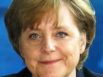 МИД России: Согласие Меркель наприезд 9мая имеет особое значение