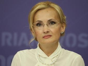 ВГосдуму внесен законопроект всфере образования инауки