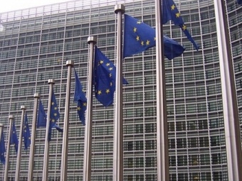 ЕСсоздаст орган для мониторинга российских СМИ, освещающих конфликт наУкраине