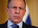 МИДРФ: Вопрос сПриднестровьем нельзя решить ультиматумами