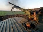 МИДРФ: Россия иДонбасс ненарушают Минские договоренности