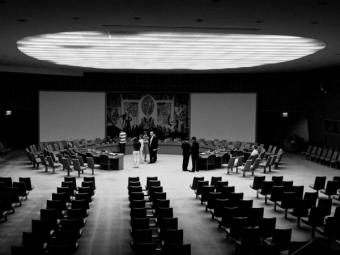 Вчетверг Совбез ООН обсудит ситуацию воккупированном Крыму