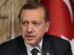 Президент Турции посетит Украину