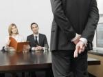 Работодателям могут дать неделю наобъяснение отказа втрудоустройстве