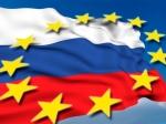 Обобострении санкций против России речь пока неидет— МИД Польши