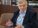 СопредседательПА Евронест: Парламентская форма правления более демократична, чем президентская
